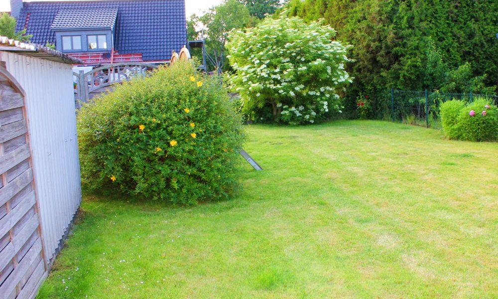 Garden SO